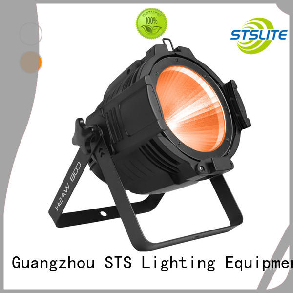 STSLITE attractive used stage lighting novel housing for show
