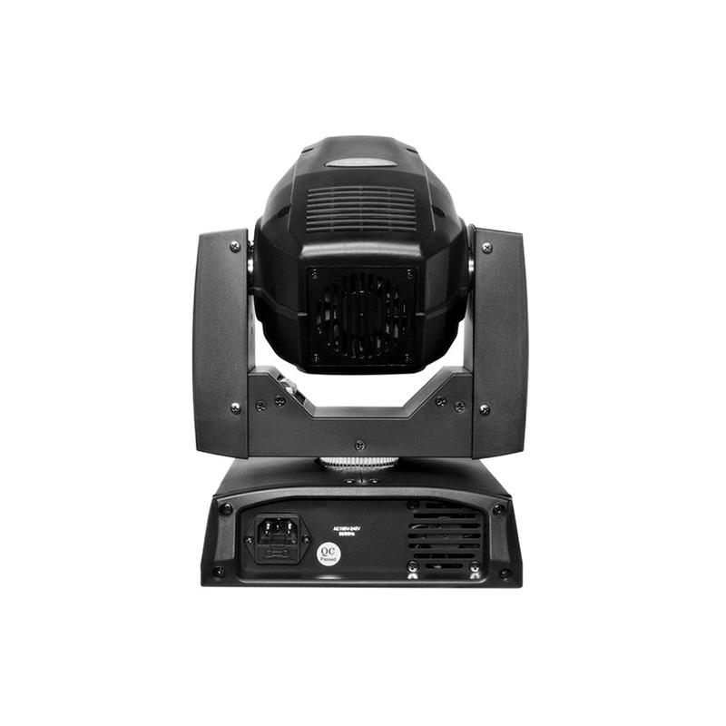 200W LED rgb led moving head outer versatility for churches-3