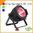 ring wash par led waterproof STSLITE