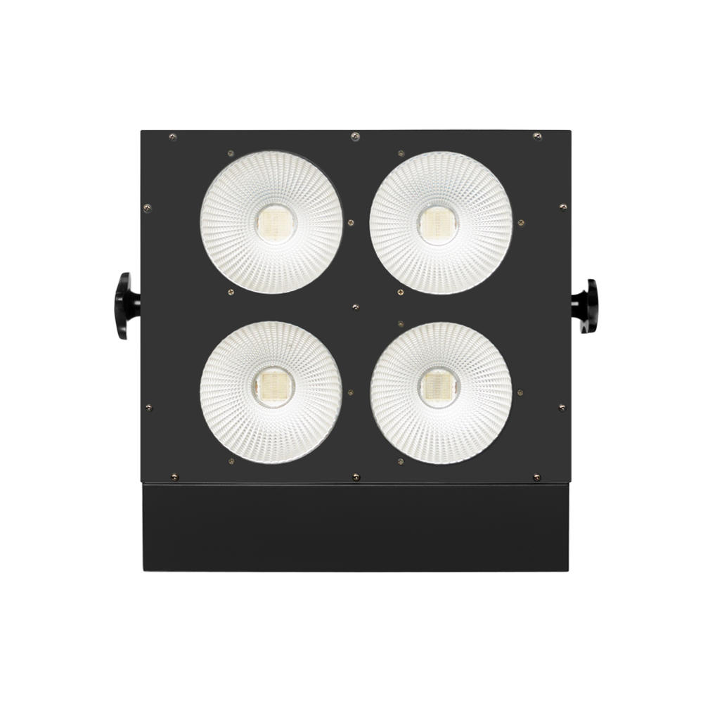 Variable matrix beam led wash online for stage-2