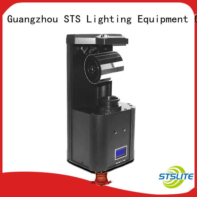 STSLITE Scanner led scanner dmx equipment for show