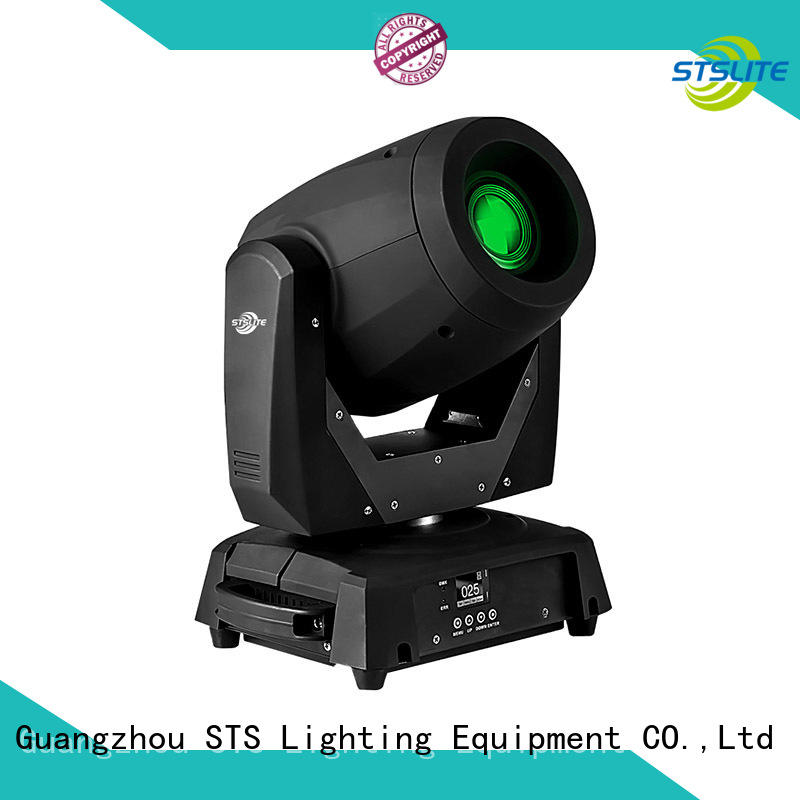 rich color moving heads for sale 550w factory price for concerts