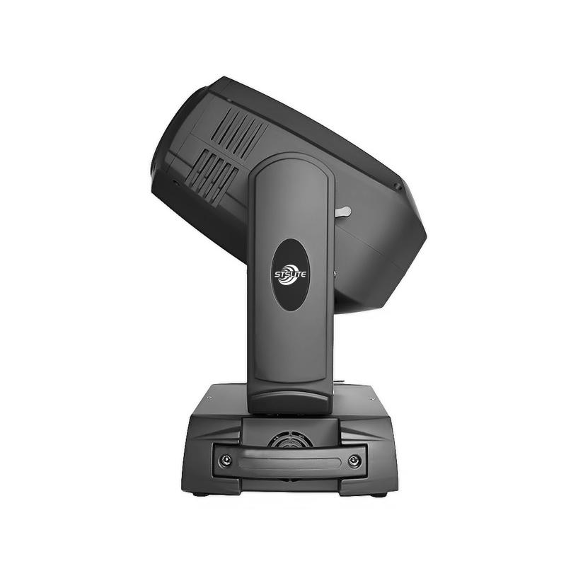 mini moving head spot led (18r)lamp for nightclubs STSLITE-2