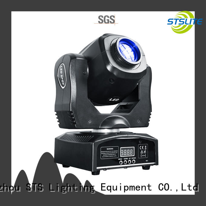 200W LED dj moving heads 380w factory price for theaters