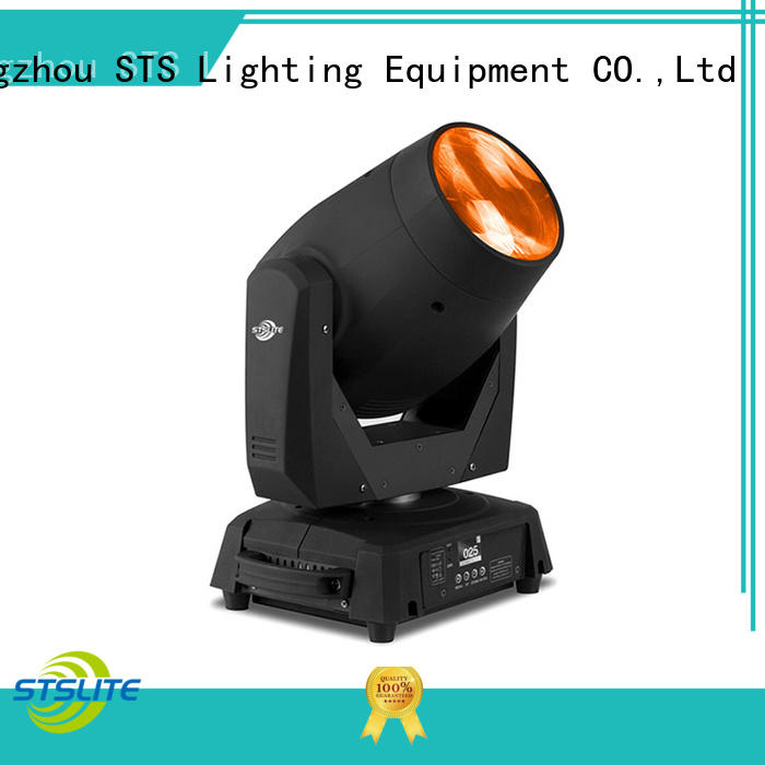 5r sharpy bright STSLITE Brand moving head beam