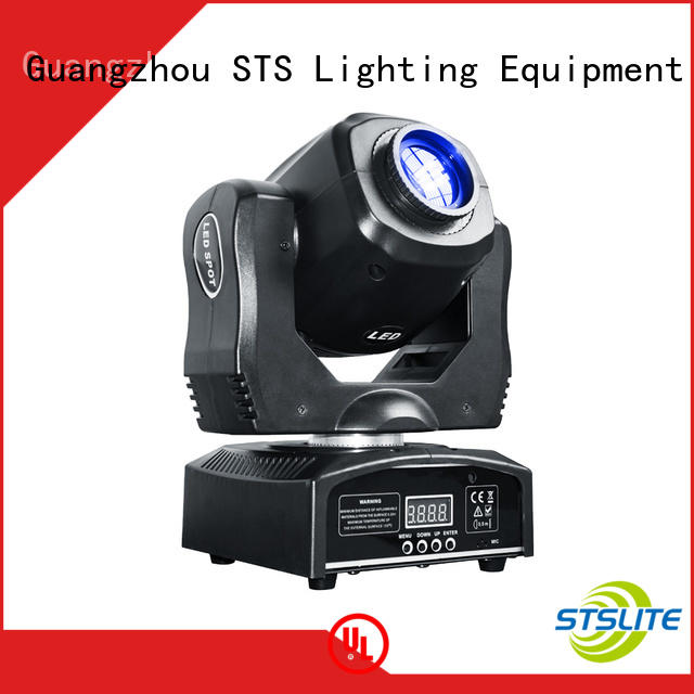 clear pattern moving head light price 30w versatility for nightclubs