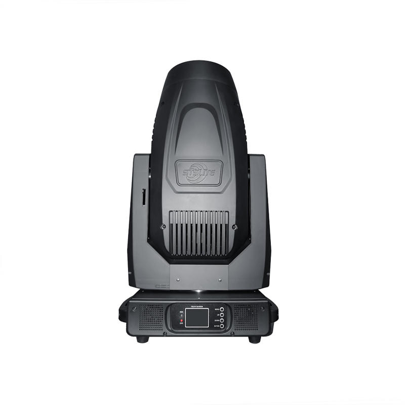 200W LED beam spot moving head show factory price for concerts-2