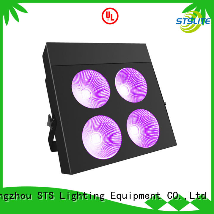convenient led beam light c530 fixture for party