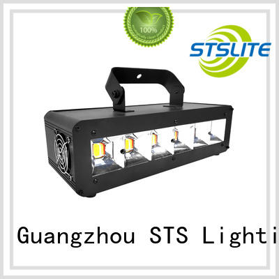 STSLITE 6in1 theatre light bulbs for sale for theatre