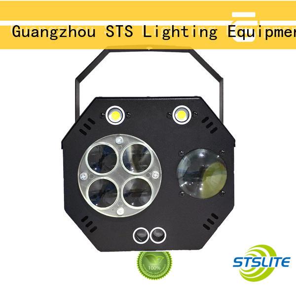 STSLITE 150w adj lighting studio for disco