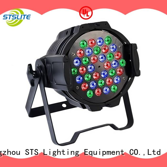 attractive par38 light wash dj for outdoors
