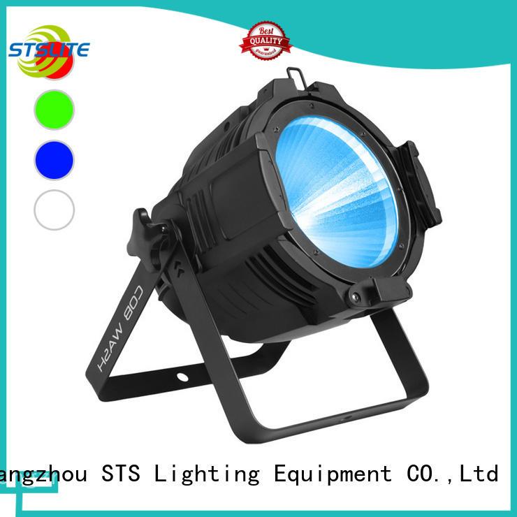 led par can 363 outdoors STSLITE