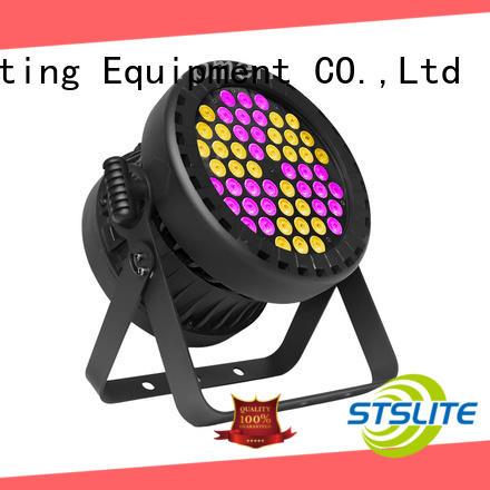 professional par lighting creative for show