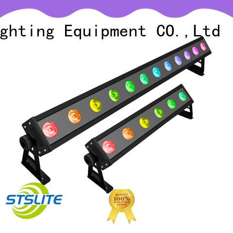 Low Power led stage spotlights manufacturer for bar