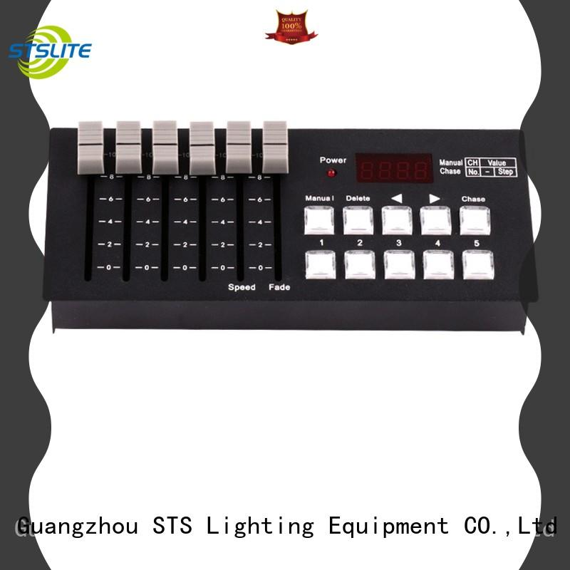 convenient dmx midi lighting controller channel wholesale for splitter