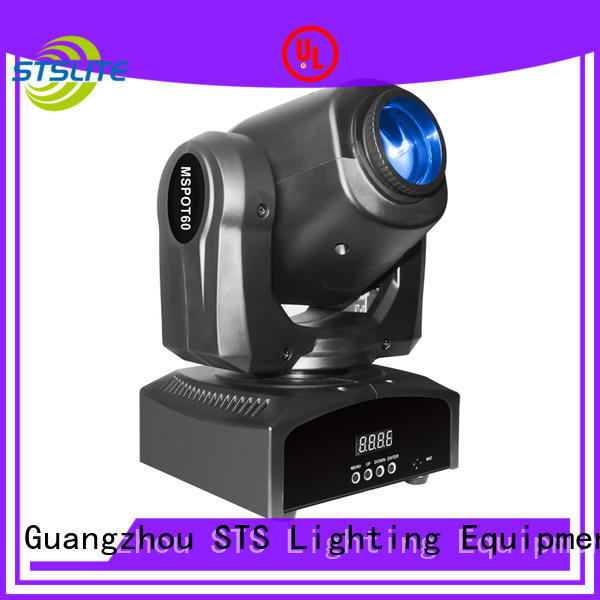 200W LED moving head wash beam lighting for nightclubs