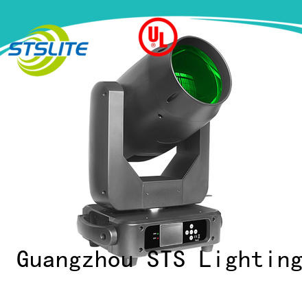 STSLITE outer mini moving head beam head spot for nightclubs