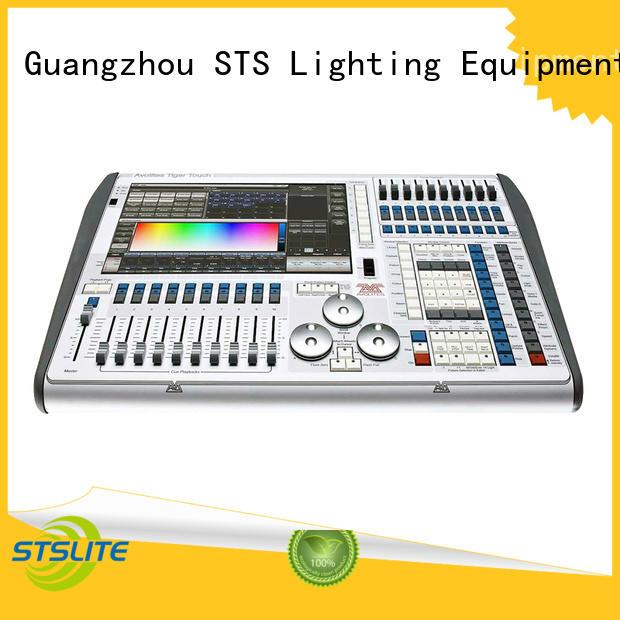 dmx dmx controller for led lights wholesale for splitter