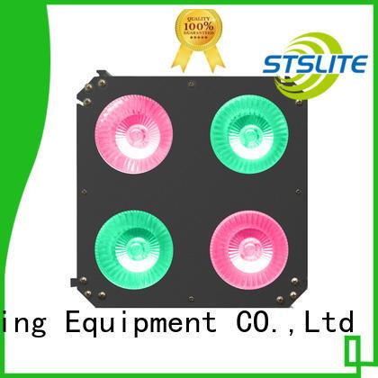 Hot 30w blinder lights equipped 2530w STSLITE Brand