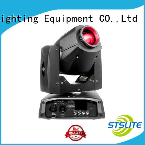 clear pattern moving wash led moving auto-mode for churches