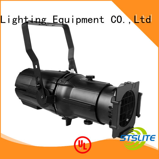 STSLITE 60pcs effect light for photography for disco