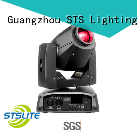 30w led moving head 200w for nightclubs STSLITE