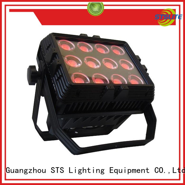 STSLITE attractive party stage lights dj for stage