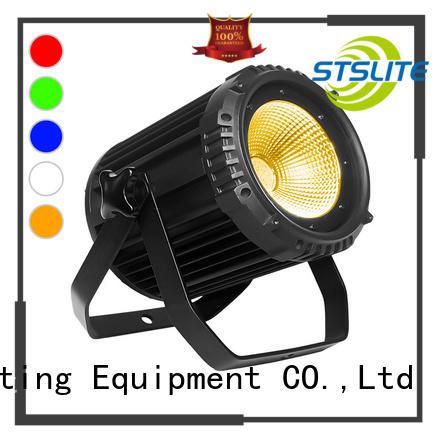 professional par 56 lights 200w creative for pub