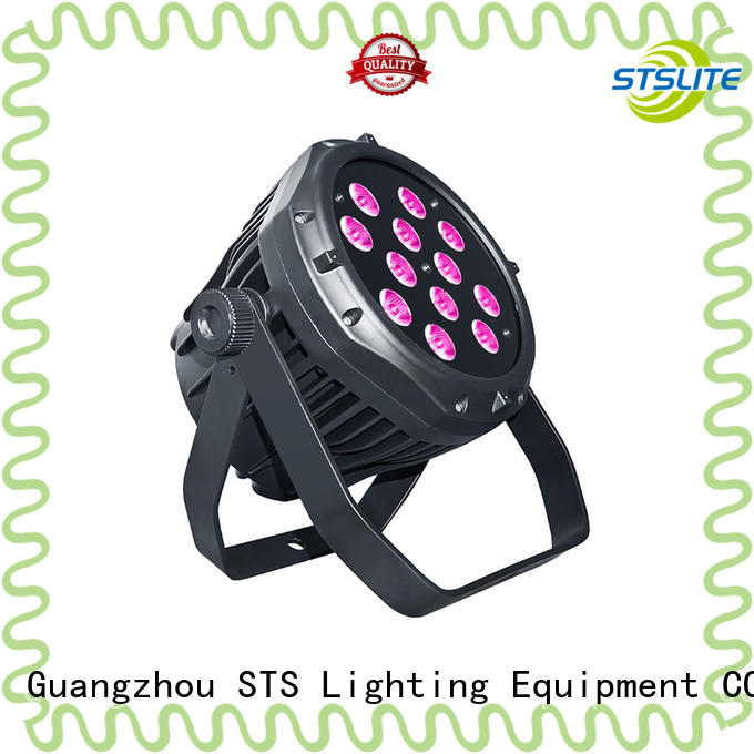 professional par can light bulbs b30 zoom effect for party