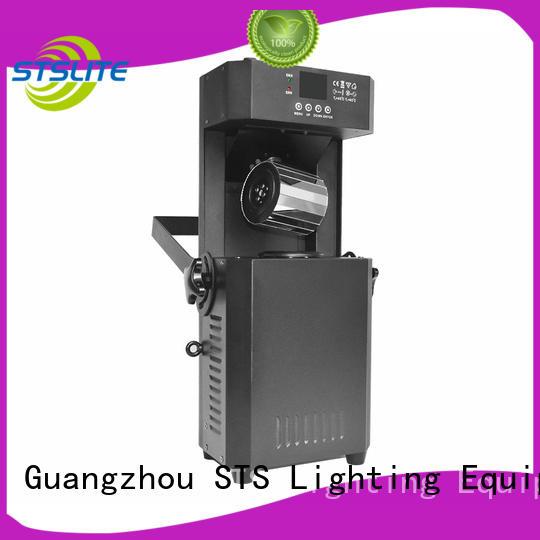 Scanner dj scanner lights light equipment