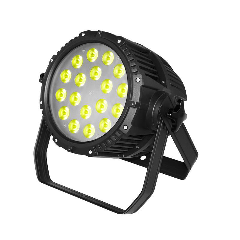 compact size mini par light 300z dj for events-1