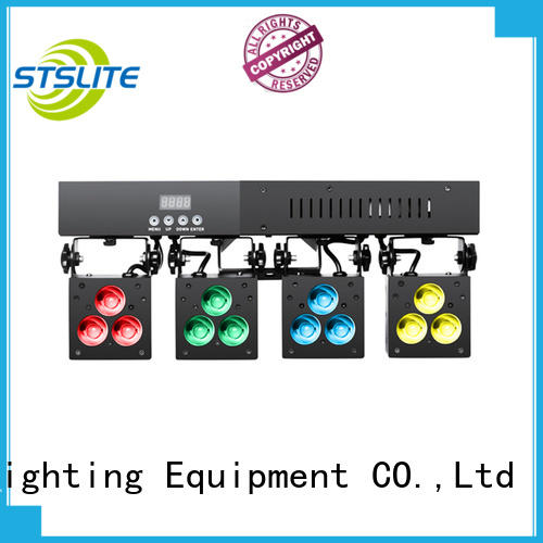 convenient pixel led equipped online for stage