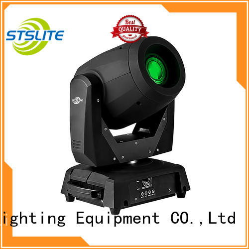 STSLITE 200W LED dj spot 200s nightclubs