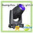 200W LED beam spot moving head show factory price for concerts