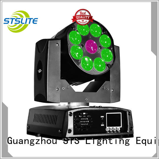 STSLITE effect moving beam 200 5r factory price for theatre,