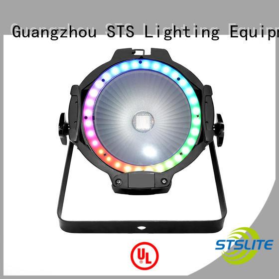 STSLITE attractive dmx stage lighting dj for stage