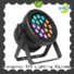 1005 par can stage lights 3in1 for events STSLITE