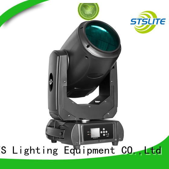 rainbow laser rgb 500mw 2pcs directly sale for big performance