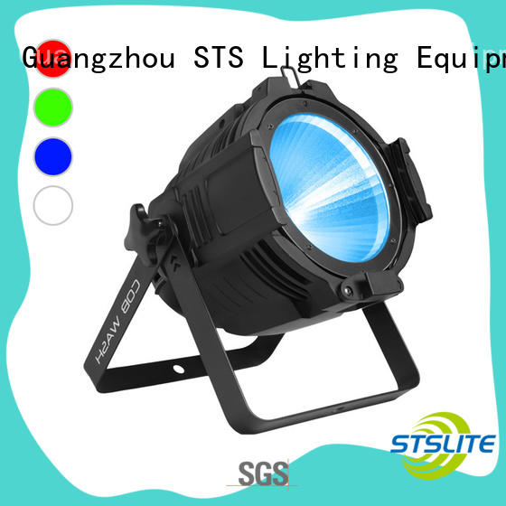 professional stage lighting fixtures 5in1 supplier for outdoors