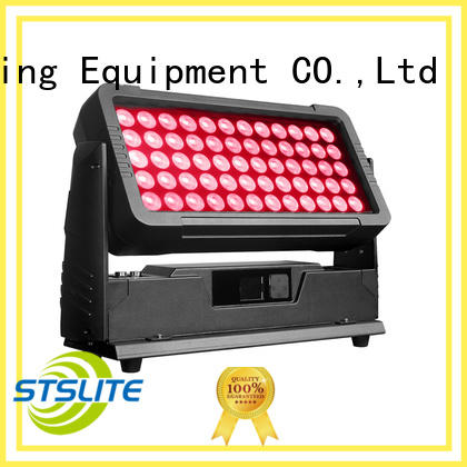 STSLITE High Bright disco party lights for sale for disco