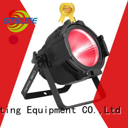 STSLITE professional par stage lights lighting27007000k for stage