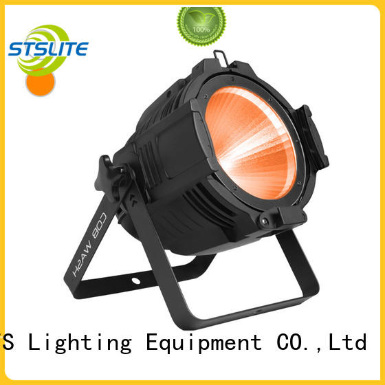 professional used stage lighting 100tip creative for party