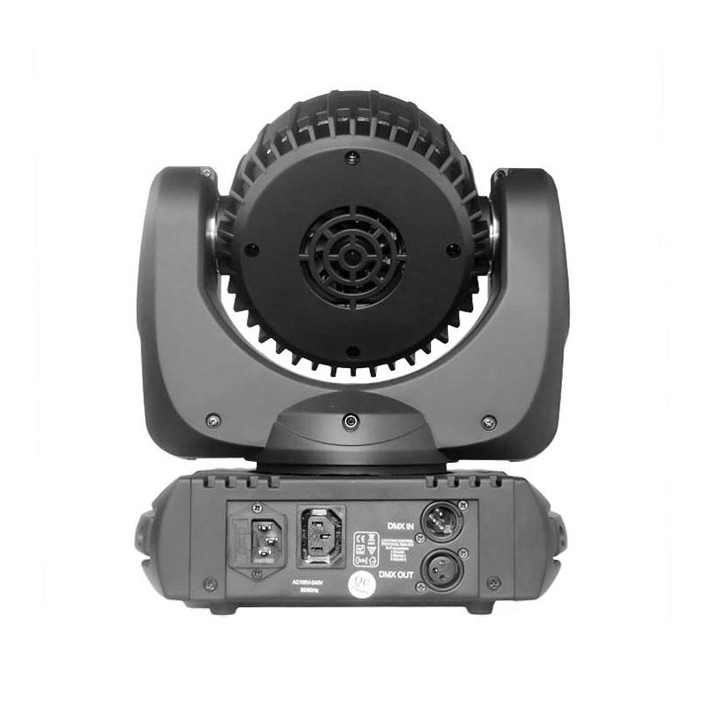 professional rgb led moving head moving lighting for theatre,-3