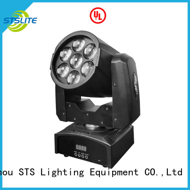 STSLITE brightness moving beam 200 5r maker for discotheques