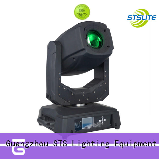 clear pattern white moving heads bar auto-mode for churches