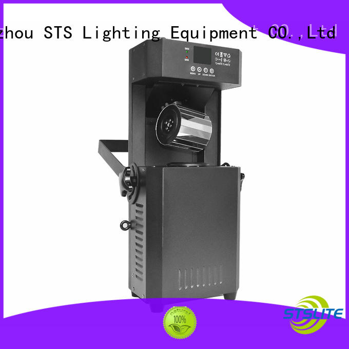 STSLITE 75w scan led on sale for store