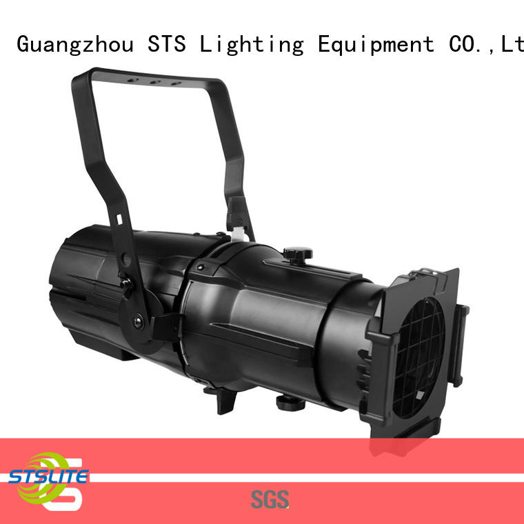 theatre lights for sale wall for theatre STSLITE