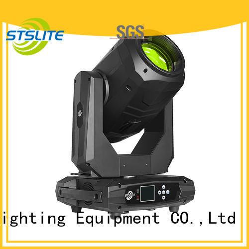 380w bar STSLITE Brand head spotlight