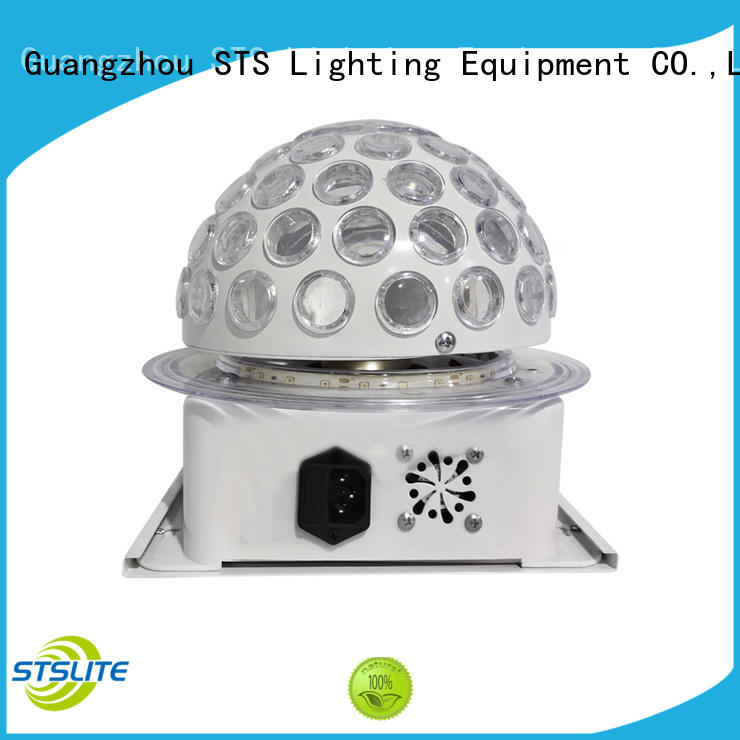 STSLITE outdoor stage lighting manufacturers manufacturer for party