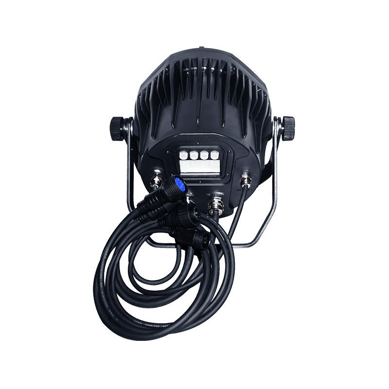 STSLITE professional led par fixture dj for stage-3